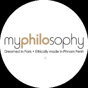 Myphilosophy