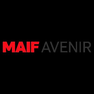 MAIF AVENIR