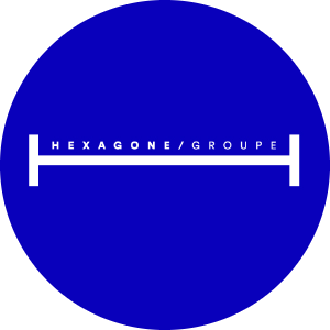 Hexagone Groupe
