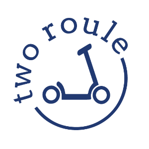 Two Roule