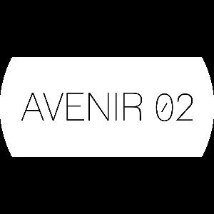 AVENIR 02