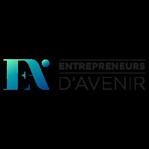 Parlement des Entrepreneurs d'Avenir