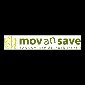 Movansave