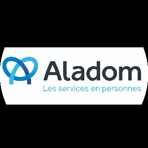 Aladom