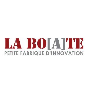 La Boate