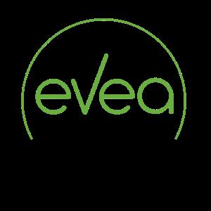 EVEA Conseil