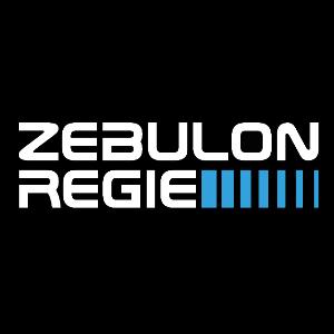 ZEBULON REGIE
