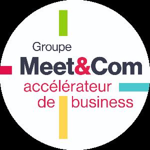 Meet&Com