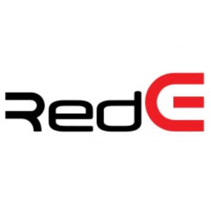 RedE Scooter