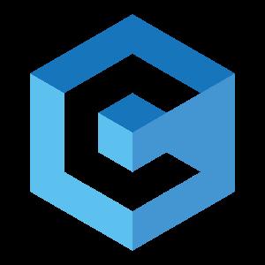 CryptoSport