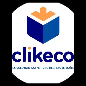 CLIKECO France