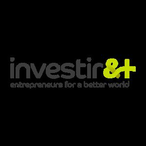 Investir&+