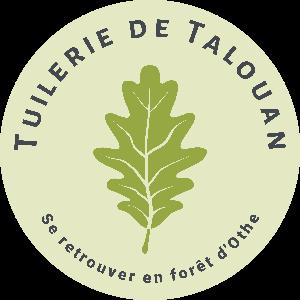 La Tuilerie de Talouan
