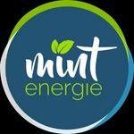 Mint Energie