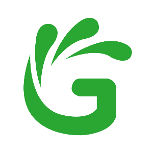 Green-marketing.fr