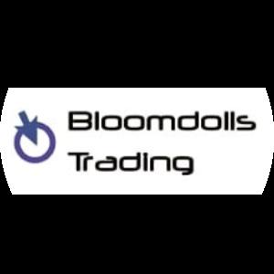 BloomDolls Trading