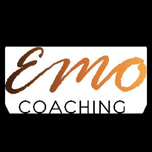 Emocoaching