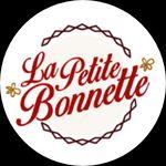 La Petite Bonnette