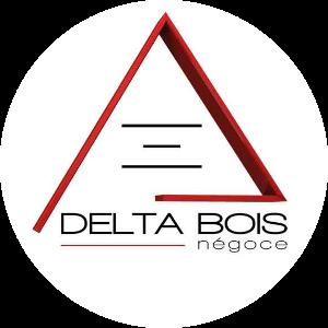 Delta Bois Négoce