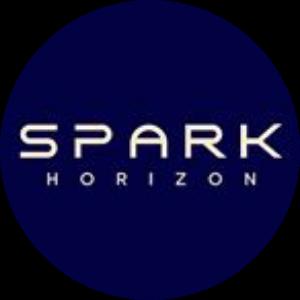Spark Horizon