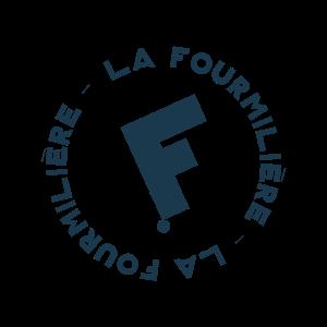 Drive La Fourmiliere