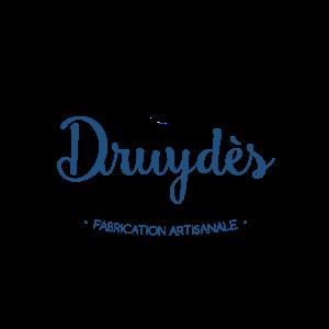 SAS Druydès