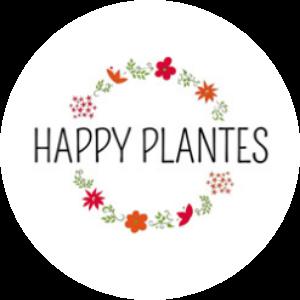 Happy Plantes