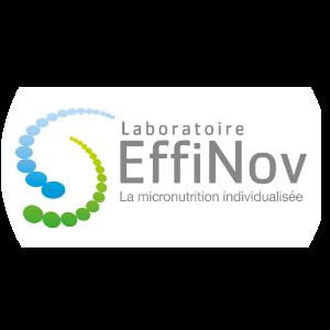 EFFINOV NUTRITION