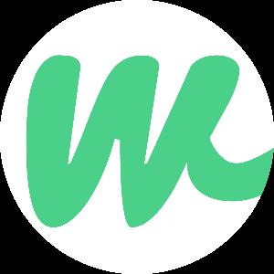 Wyneo