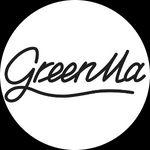 Greenma
