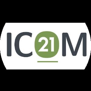 ICOM 21