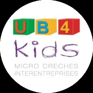 UB4 Kids