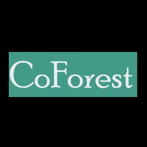 Coforest