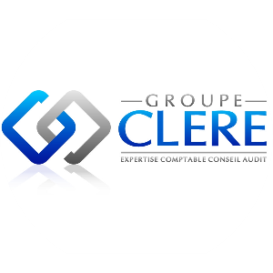 EXPERTISE CLERE ET ASSOCIES