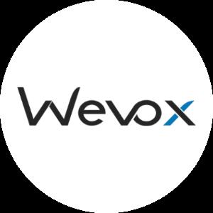 WEVOX