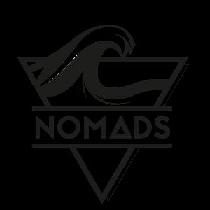 NOMADS SURFING
