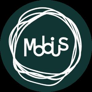 Möbius for Business