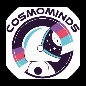 Cosmominds