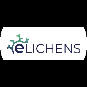 ELICHENS SA