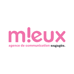 Agence MIEUX