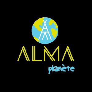 ALMA PLANETE