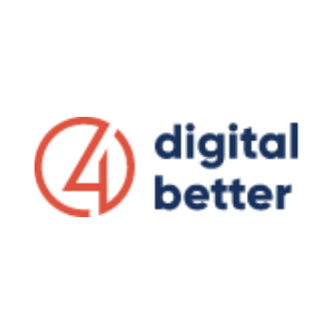 Digital4Better