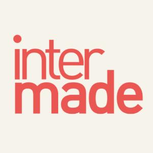 Inter-Made