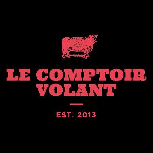LE COMPTOIR VOLANT