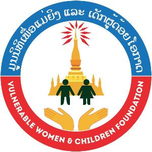 VWCF Foundation