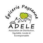 Epicerie Adèle