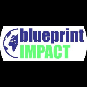 blueprint IMPACT