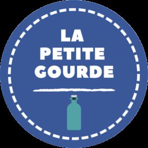 La Petite Gourde