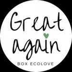 Box Great Again