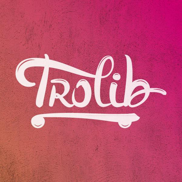 Trolib